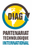 DIAG Tech International